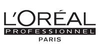 Loreal Professionnel Paris, Ontario
