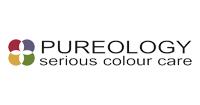 Pureology, Ontario